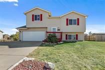 Homes for Sale in Prairie View Estates, Rapid City, South Dakota $284,700