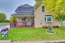 Homes Sold in St. Joachim, Ontario $209,900