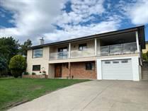 Homes for Sale in Okanagan Landing, Vernon, British Columbia $799,000