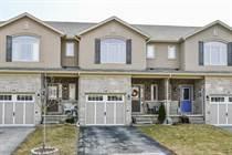 Homes for Sale in Binbrook, Hamilton, Ontario $549,900