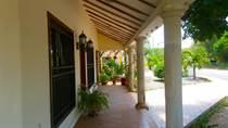 Homes for Sale in El Tigrillo, Playa del Carmen, Quintana Roo $230,000