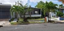 Homes for Sale in San Juan, Puerto Rico $135,000