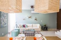 Homes for Sale in El Tigrillo, Playa del Carmen, Quintana Roo $175,676