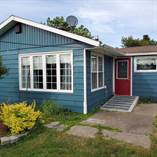 Homes Sold in Grand Bank, Newfoundland and Labrador $64,900