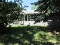 Homes for Sale in Whitmore Park, Regina, Saskatchewan $185,000