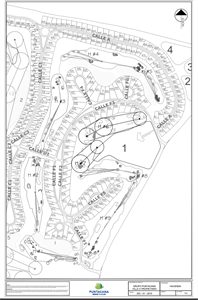 Punta Cana Land For Sale  | Hacienda 1706 | Punta Cana Resort, Dominican Republic