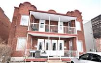 Multifamily Dwellings for Sale in Lachine, Quebec $788,000