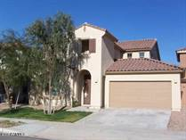 Homes for Rent/Lease in Power Ranch, Gilbert, Arizona $1,595 monthly