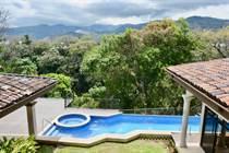 Homes for Sale in Santa Ana, San José $1,750,000