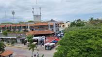Commercial Real Estate for Sale in Centro, Playa del Carmen, Quintana Roo $80,000,000