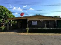 Homes for Sale in David, Chiriquí  $85,000