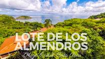 Lots and Land for Sale in Ocotal, Guanacaste $350,000