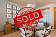Homes Sold in Las Palomas, Puerto Penasco/Rocky Point, Sonora $262,000