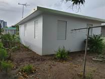 Homes for Sale in Urb. Perla del Sur, Ponce, Puerto Rico $95,000