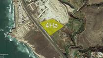 Lots and Land for Sale in REAL DEL MAR, Baja California $7,200,000