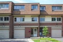 Condos for Sale in Mississauga, Ontario $545,900