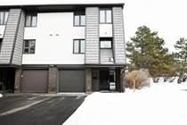 Homes Sold in McKellar Highland, Ottawa, Ontario $500,000