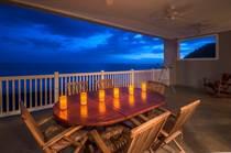 Condos for Sale in Playa Jaco, Jaco, Puntarenas $850,000