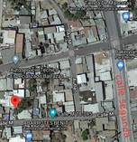 Lots and Land for Sale in Tijuana, Baja California $70,000