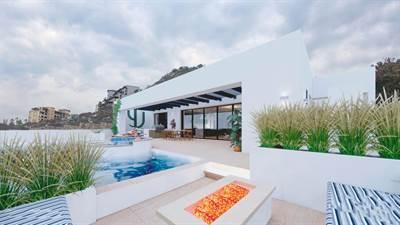 Villa Hamaca -Camino De La Duna, Cabo San Lucas