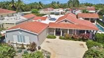 Homes for Sale in Higuillar, Dorado, Puerto Rico $1,699,000