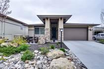 Homes for Sale in Wilden, Kelowna, British Columbia $1,025,000
