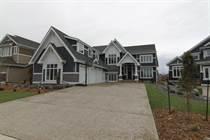 Homes for Sale in Summerside, Edmonton, Alberta $1,999,900