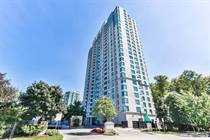 Homes for Rent/Lease in Mccowan/Hwy401, Toronto, Ontario $1,950 monthly