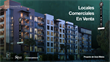 Commercial Real Estate for Sale in Rio Tijuana 3ra Etapa, Tijuana, Baja California $433,500