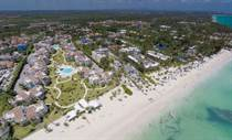 Condos for Sale in Playa Turquesa, Bavaro, La Altagracia $230,000
