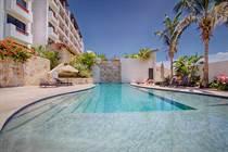 Condos Sold in Alegranza, San Jose del Cabo, Baja California Sur $399,000