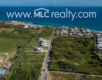 Lots and Land for Sale in Jobos, Isabela, Puerto Rico $68,697