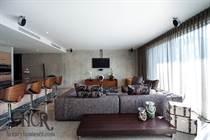 Condos for Sale in Escazu (canton), San José $520,000