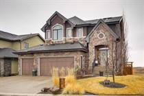 Homes for Sale in High River, Alberta $629,900