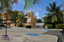 Homes for Sale in Gold Villas, Vega Alta, Puerto Rico $125,000