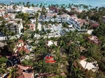 Condos for Sale in Los Corales, Bavaro, La Altagracia $159,000