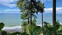 Lots and Land Sold in Uvita, Puntarenas $130,000