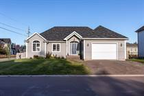 Homes Sold in Shediac, New Brunswick $289,900