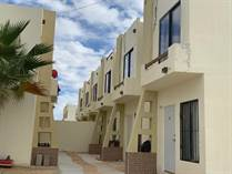 Homes for Sale in In Town, Puerto Penasco/Rocky Point, Sonora $397,500