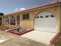 Homes for Sale in Urb. Villa Fontana, Carolina, Puerto Rico $129,900