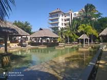 Condos for Sale in Litibu, Nayarit $432,000