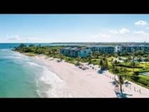 Homes for Sale in Mareazul, Playa del Carmen, Quintana Roo $489,396