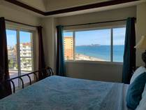 Condos for Sale in Las Palmas, Puerto Penasco/Rocky Point, Sonora $210,000