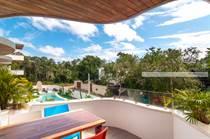 Condos for Sale in Tulum, Quintana Roo $160,000