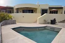 Homes for Sale in El Centenario, Baja California Sur $268,000