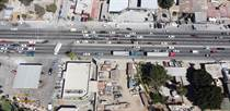 Homes for Sale in Playas de Rosarito, Baja California $350
