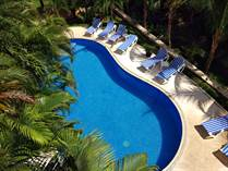 Condos for Sale in Puerto Aventuras, Quintana Roo $165,000