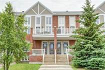 Condos for Sale in Riverside South, Ottawa, Ontario $437,500