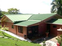 Homes for Sale in Arenal, Guanacaste $220,000