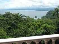 Homes for Sale in Manuel Antonio, Puntarenas $424,900